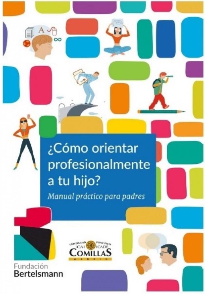 guia_de_orientacion_para_padres_2